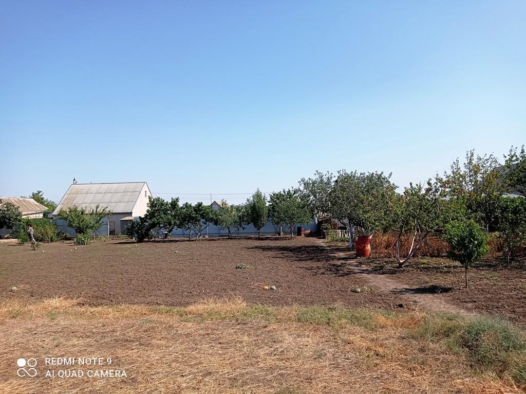 продажа участка номер L-159991 в Суворовском районе, фото номер 10